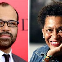 Jeffrey Wright And Carrie Mae Weems Honored By Harlem's The Brotherhood/Sister Sol