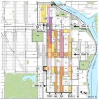 City Officially Launches East Harlem Rezoning Plan