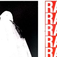 Harlem's ASAP Mob Releases 'Raf' With ASAP Rocky And More