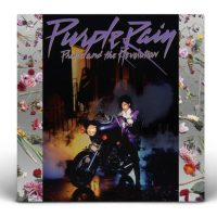 Prince's New Purple Rain Deluxe, Expanded Edition (Explicit)