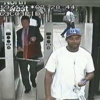 Soho Mugger From Harlem Busted After Mom ID's Him