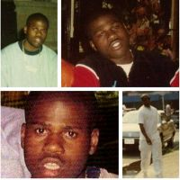 "Harlem's Richard ""Rich"" Porter, 1965 – 1990"