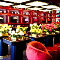 Los Angeles: Only Roses, The World Luxury Florist Launches In Beverly Hills