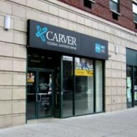 Carver Bancorp, Strengthens Its Harlem 125th Street Presence With Sale And Leaseback Transaction