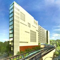 Fort George Hill Development Revealed In Inwood