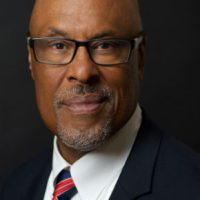 Congrats, Tim McChristian Appointed Executive Director Of Madison Square Boys & Girls Club