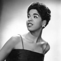 Harlem Nights Star, Della Reese Passes At 86