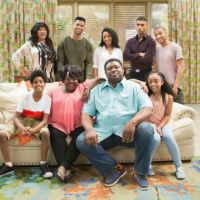 OWN Rings In The New Year With The Series Premiere of Tyler Perry's Comedy