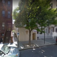 Permits Filed For Real Estate Development In Harlem