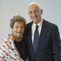 Columbia Medical School Announces $250 Million Naming Gift From Vagelos Family