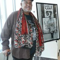 Seitu's World: Art Show In The Community At Harlem Hospital (Photographs)