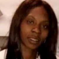 East Harlem Woman Missing Person