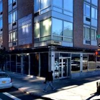 Harlem Restaurant Sued For $6 M By Ex-Employee
