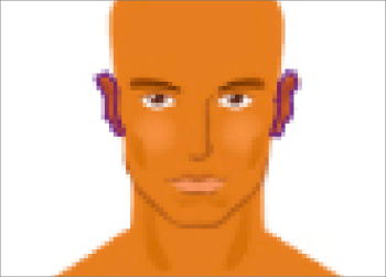 ears-hair-removal