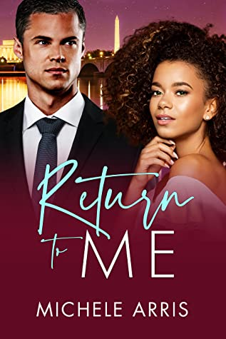 Review Return To Me By Michele Arris Harlequin Junkie Blogging About Books Addicted To Hea