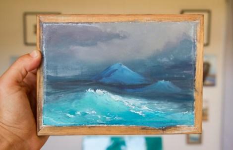 HS Gallery Paintings (1)