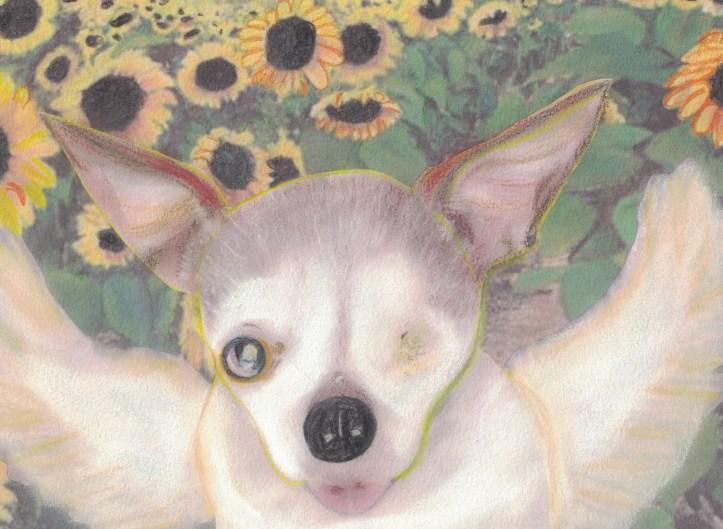 alexandra-beesley-paintings-of-harley-2