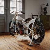 snow-motorcycle-2
