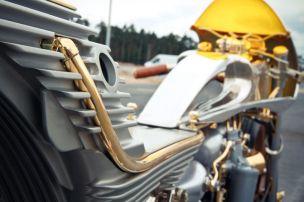 thunderbike-painttless-amd-world-champion-freestyle-bike-video-photo-gallery_17