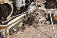 thunderbike-painttless-amd-world-champion-freestyle-bike-video-photo-gallery_29