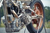 thunderbike-painttless-amd-world-champion-freestyle-bike-video-photo-gallery_9