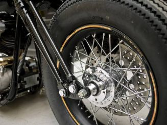Harley-Knucklehead-by-Rough-Crafts-16