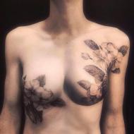tatouage-apres-mastectomie-01