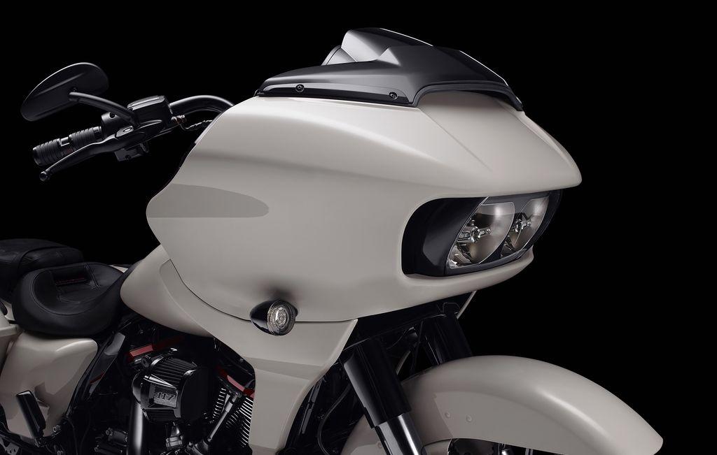 Usato garantito Harley-Davidson Viterbo