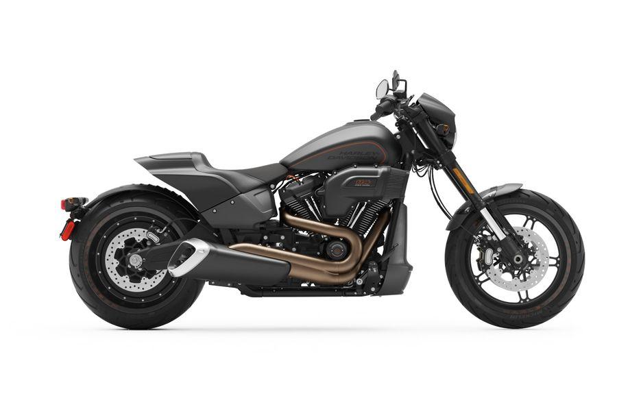 Harley-Davidson-HD-VT-BIKE-FXDR-114