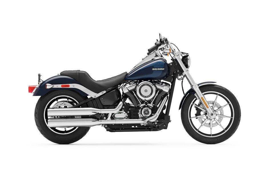 Harley-Davidson-HD-VT-BIKE-_LOW-RIDER
