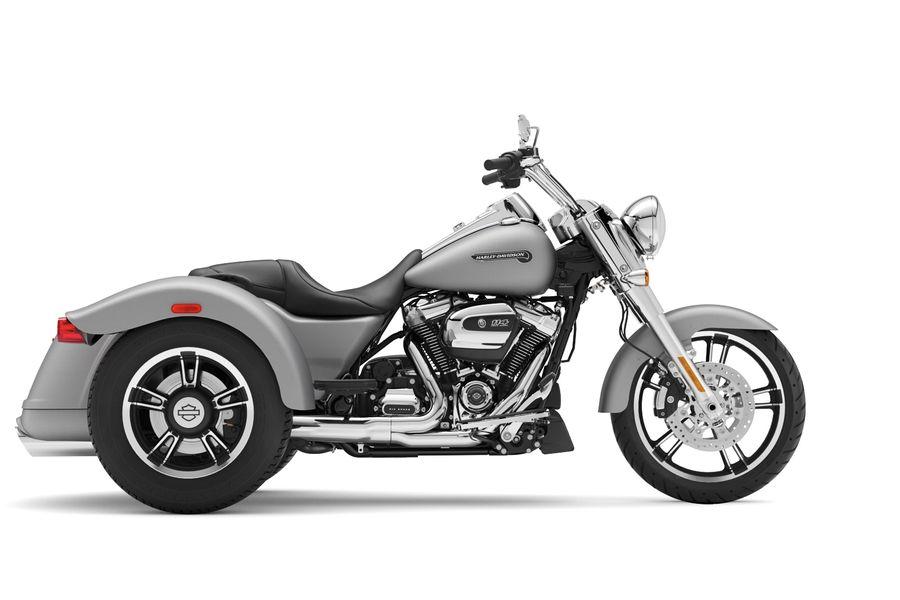 Harley-Davidson-HD-VT-Freewheeler®