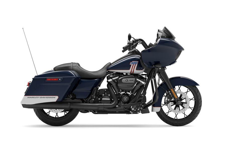 Harley-Davidson-HD-VT-BIKE-ROAD GLIDE SPECIAL