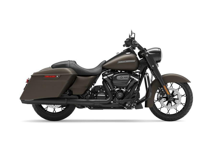 Harley-Davidson-HD-VT-BIKE-_FAT BOB