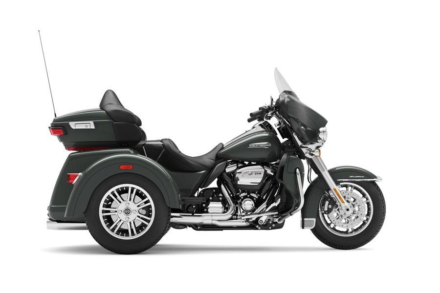 Harley-Davidson-HD-VT-BIKE-SOFTAIL-STANDARD
