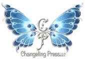 CP_WingsLogo