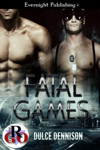 fatalgames1m
