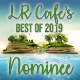 LRC_2019_nominee