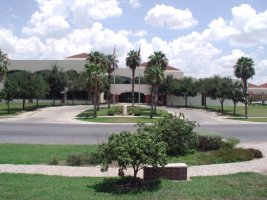 Multiple Sclerosis Support Group @ Harlingen Public Library - Conference Room