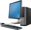 Dell-Optiplex-7020