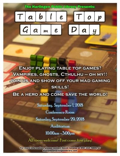 TableTopGameDay.jpg