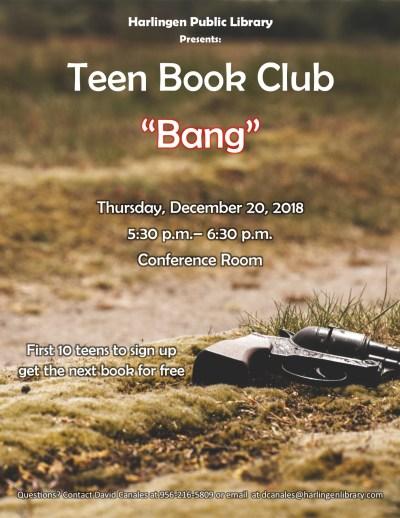 December Book Club.jpg