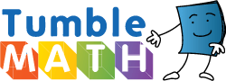Link to Tumble Math