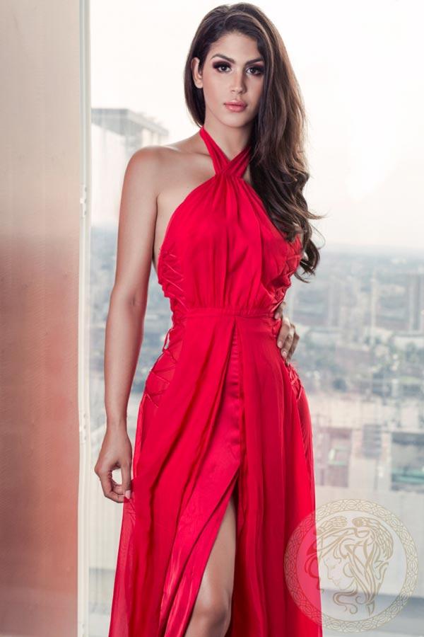 brunette-london-escort-livia-7