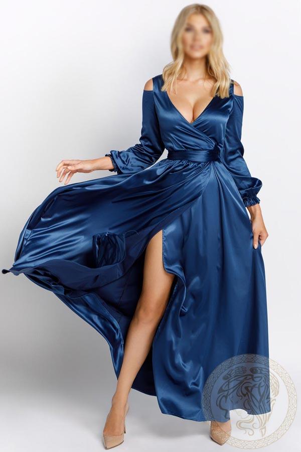 Stunning-blonde-london-escort-1