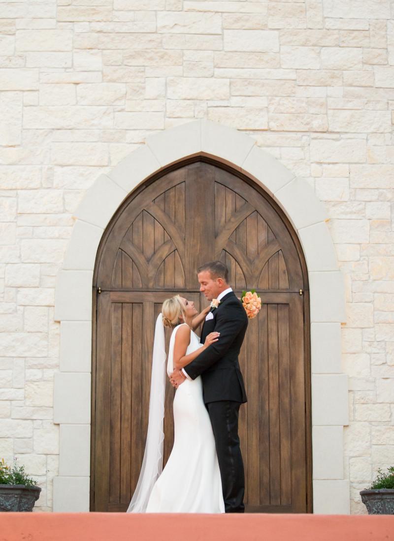 Houston Wedding Photographer Ashton Gardens