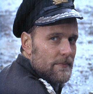 [Kapitan Willi]