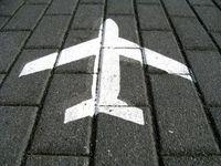 Airportterminal_2