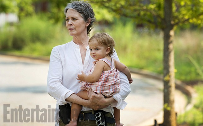carol-peletier-and-judith-146066