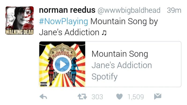 mountain-song
