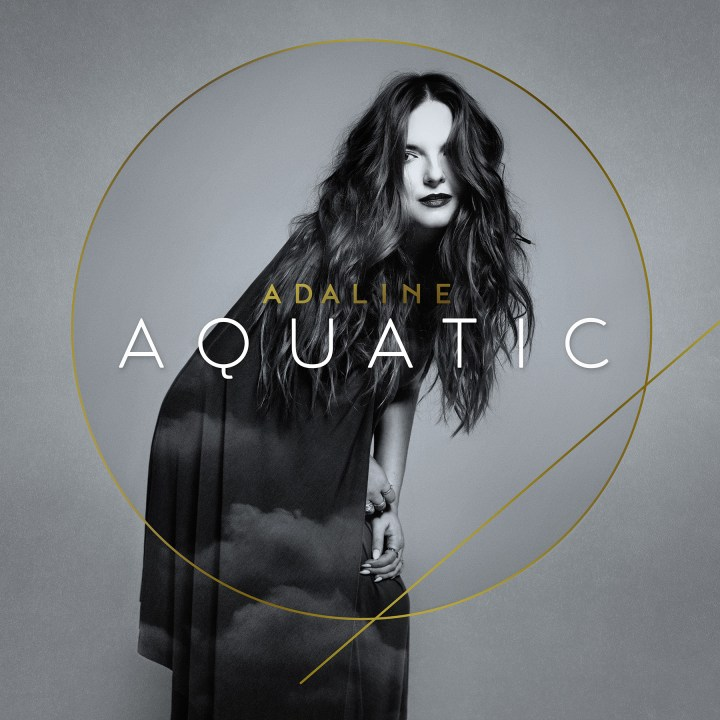 554-Adaline_Aquatic__Web